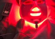 Estética facial tratamientos