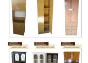 Muebles para el hogar de fábrica.