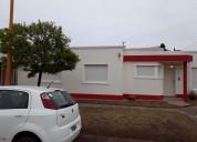 Casa en santa margarita - bahía blanca