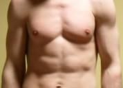 <span style='filter:blur(3px);'>escort</span> masculino. solo para damas.placer asegurado