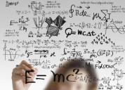 Clases de fisica moderna . 15 3444 4112