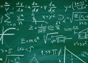 Termodinamica clases particulares 15 3444 4112