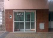 Alquilo salon comercial