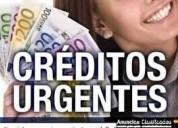 Oferta de prÉstamo de dinero ; whatsapp:+229979690