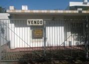 Part casa+taller ocomo depto+parque+pileta+quincho