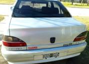 Peugeot 306 hdi 2.0