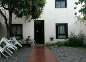 Vendo hermoso duplex en ph av.66 y 119