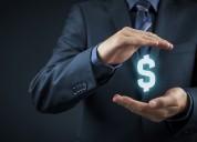 ¿necesita un inversor?