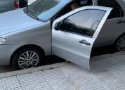 Chofer socio ubr/cabify