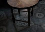 No tire su viejo mueble!!