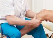 1134273760 fisioterapia a domicilio