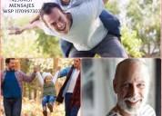 Terapia de pareja monte grande