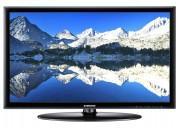 Service 24 microondas-tv lcd led parque patricios