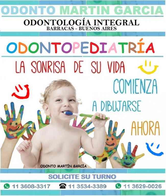Odontopediatria Odontología Infantil y Pediátrica