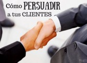 Marketing empresarial a distancia online