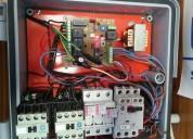Instalamos reparamos informática y electrónica