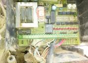 Reparaciones de sistemas informáticos y electrónic