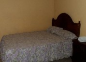 Alquiler de habitación individua,zona norte bs. as