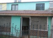 Vendo duplex barrio san lorenzo $900mil