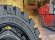Neumatico 700x12 radial rodamarsa