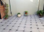 Mosaicos de reposicon