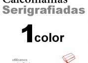 #calcos #stickers #calcomanias