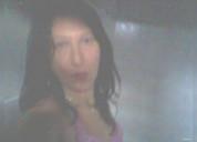 Laflavia ambos sexos 01138742932