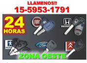 Cerrajeria automotor general rodriguez 1559531791