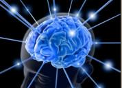 Donde estudiar aprender parapsicologia a distancia