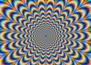 Donde estudiar hipnosis y a distancia