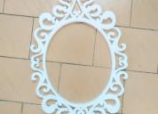 Polifan letras de decoradas av. h. yrigoyen lanús