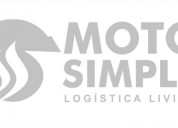 Moto simple srl