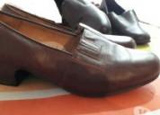 Vendo zapatos para damas