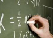 Pnl aplicado al aprendizaje online