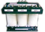 Fabrica de transformadores trifasico y monofasico