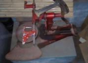 Vdo: alineadora de direccion de automototes bean.