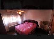 DueÑo directo vende ph de 3 ambientes en villa lug