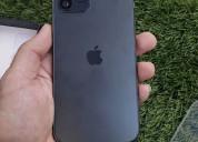 Iphone 12 pro max - 128gb /256gb /512gb