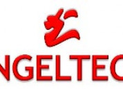 Engeltech | provisión segura de materiales eléctri