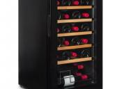 Service frigobares cavas de vinos parque patricios