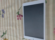 Vendo tablet exo modelo i008fa