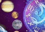 Astrologia tarot carta natal