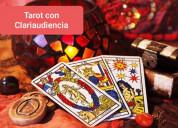 Lectura de tarot,cartas natales y numerologia