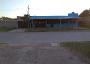 DueÑo vende propiedad comercial en  molina punta