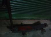 Vdo:gato carrito hidraulico 3t.ind.arg.