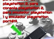 Juegos digitales entretenidos
