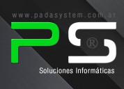 Soporte tÉcnico remoto - mantenimiento de pc
