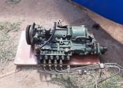 Bomba inyectora 1633 muy buena cordoba