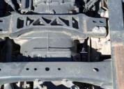Repuestos camiones cajas diferenciales.motores